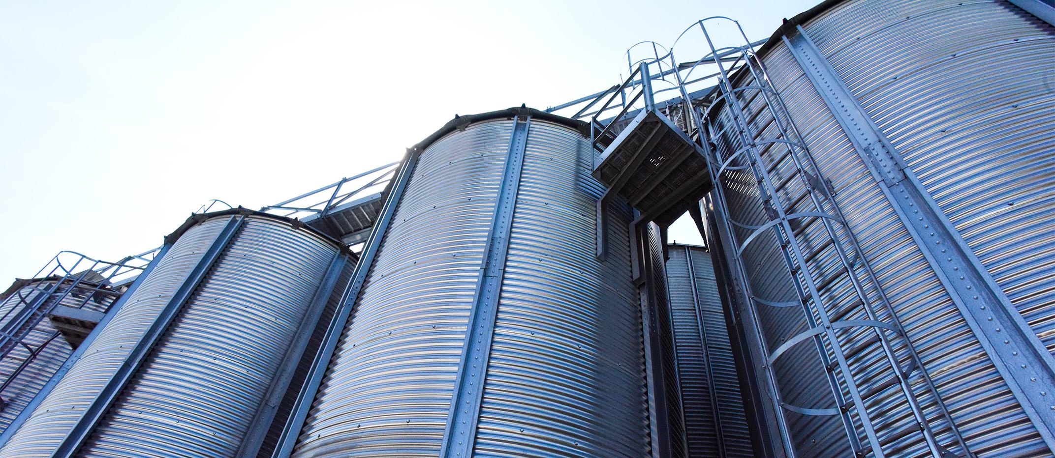 foto-silos-2-web